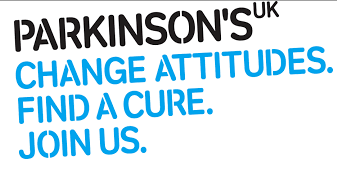 Image for Parkinsons UK