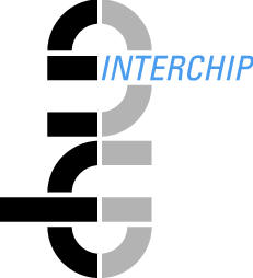 interchip logo 2018