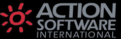 action software 2018 logo