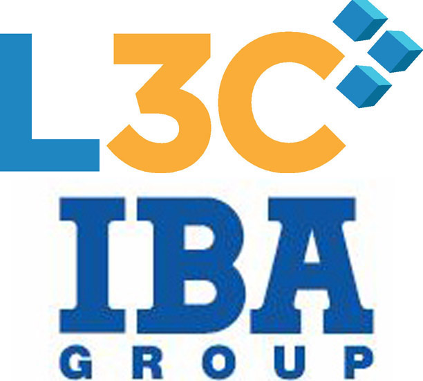 l3c iba joint logo