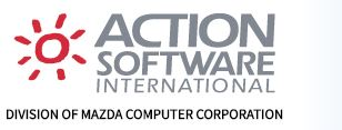 action software 2019 logo