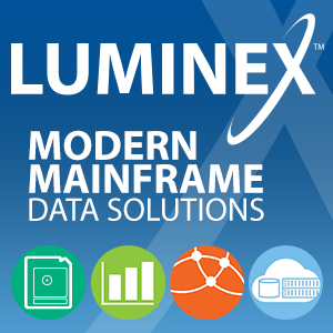 luminex 2019 logo