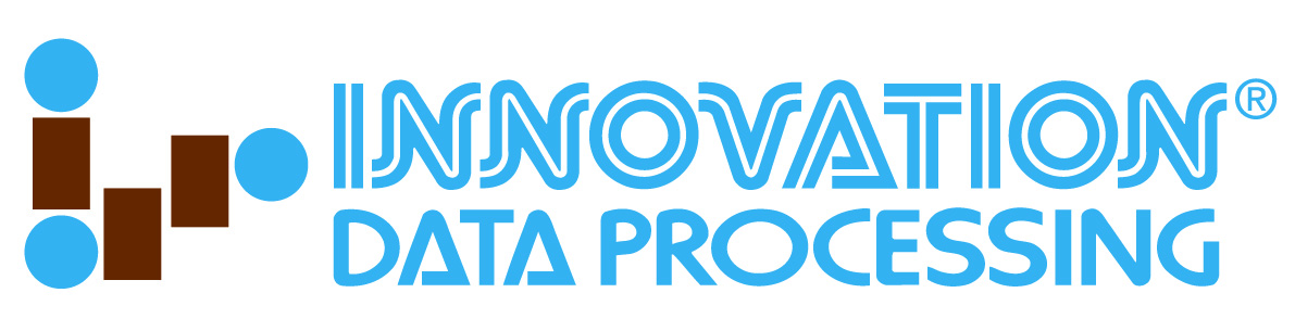 innovation 2018 logo